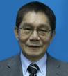 Dr. Khoo Boo Khean